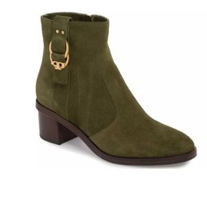 905a3ecc8a1 Tory Burch Ankle Boots   Booties for Women